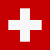 Swiss E-Security products
