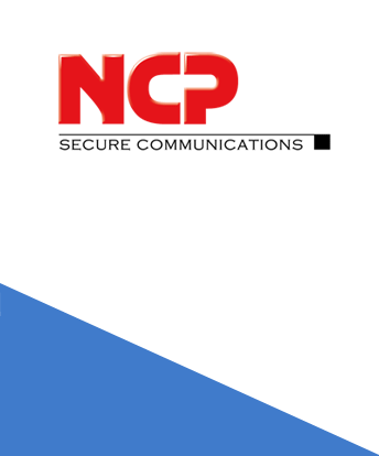 NCP remote access VPN solutions